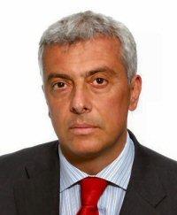 Fabio De Rosa