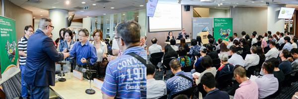 SME seminar