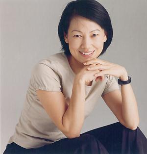Lulu Cheung