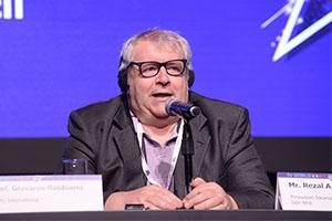 Giovanni Robbiano