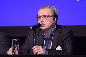 Vasily Korvyakov