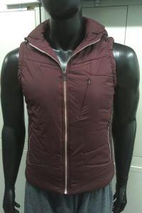 碳纖維遠紅外服飾