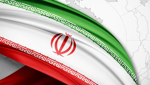 伊朗是中东和北非地区的第二大经济体