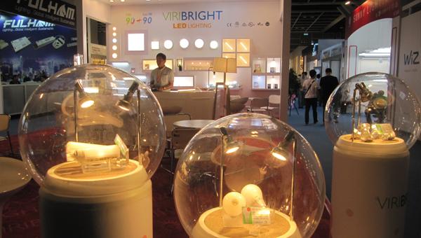 LED照明產品
