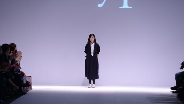 吳江樺(Jane Ng)