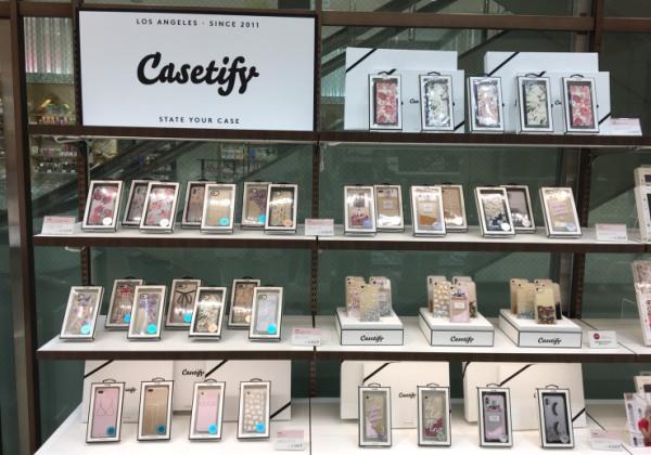 日本零售市場
