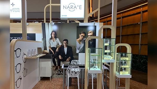 香港國際眼鏡展