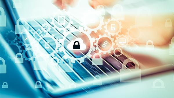 歐盟《通用數據保障條例》