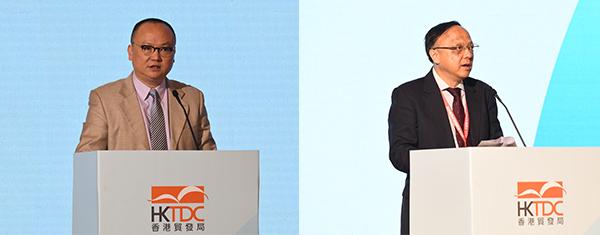 左圖:陳越華,右圖:閻武