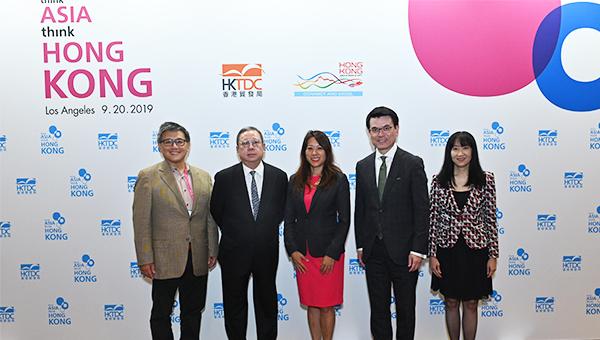 (左起)江俊輝,林建岳,馬世雲,邱騰華,方舜文