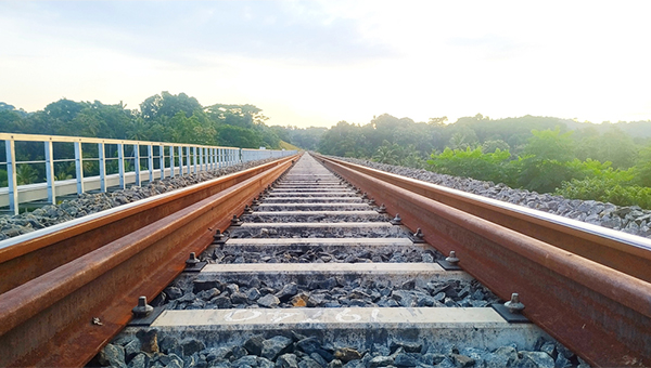 馬塔拉–貝里雅塔鐵路