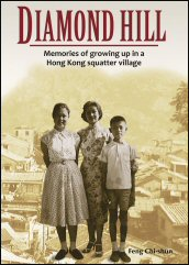 Nonfiction stories of old Hong Kong are bestsellers for publishing firm