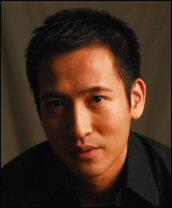 Jason Y Ng