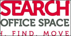 Search Office Space from the UK has opened its Asia-Pacific headquarters in Hong Kong
