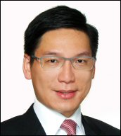 Stanley Yeung
