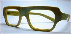 Smith & Norbu frames