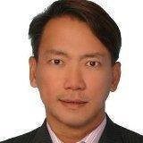 Raymond Teoh