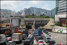 ASB Biodiesel's advanced technology will cut roadside pollution in Hong Kong and elsewhere