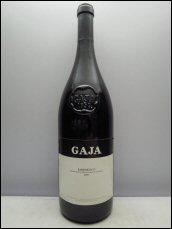 Gaja 1997: sale price €330
