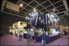 Hong Kong International Jewellery Show,