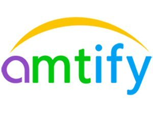 Amtify, an online e-commerce platform, bridges businesses from East and West