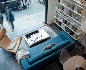 design in the dna life style hkmb hong kong means business. Black Bedroom Furniture Sets. Home Design Ideas