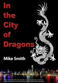 In the City  of Dragons