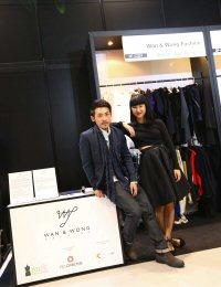 Wan & Wong