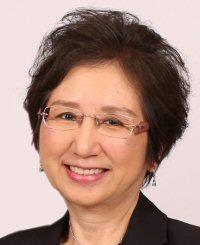 Winnie Lun