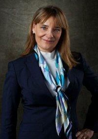 Patricia Shaughnessy