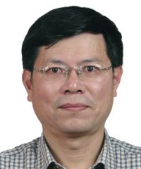 ... says Dr <b>Zhao Hong</b>, a visiting Senior Fellow with Singapore&#39;s Institute ... - 1443172208531_ZhaoHong1_471364