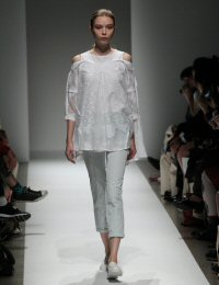 """Lulu Cheung's """"Light it Up"""" collection"""