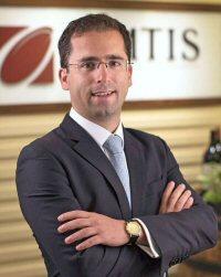 Philippe Bera
