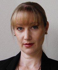 Karen Hocking