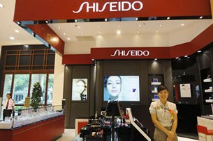Overseas brands continue to dominate the Vietnamese cosmetics market