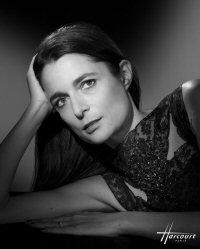 Elisa Ghigo Barthelemy