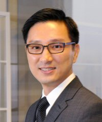 Terence Chau