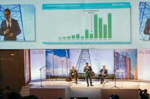 African Utility Week: delegates call for increased FDI in the renewables sector
