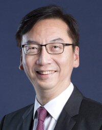 Raymond Cheng