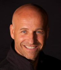 Richard Juhlin
