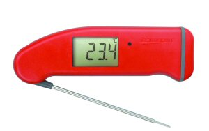 Superfast Thermapen