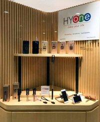 HYone
