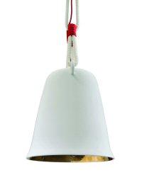Ding Pendant Lamp
