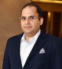 Rakesh Biyan