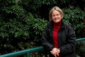 Anne Kildahl