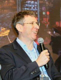 Paul Aiello