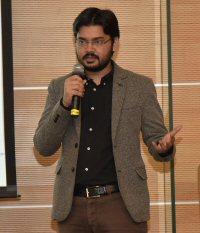Jagjeet Harode