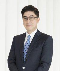 Raymond Yau