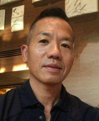 Eddie Lui