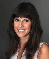 Anna Romagnoli